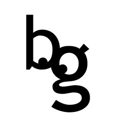 logoBG_W